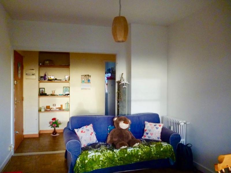 Sale apartment Nantes 129500€ - Picture 4