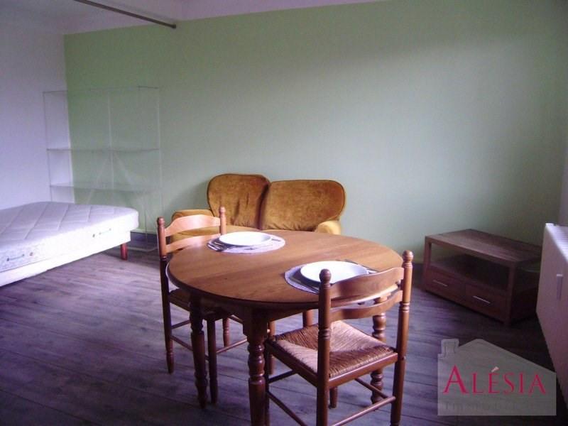 Rental apartment Châlons-en-champagne 349€ CC - Picture 4