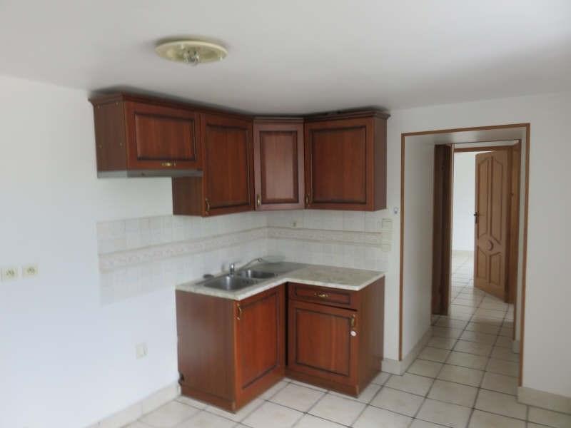 Venta  apartamento Alencon 79000€ - Fotografía 2