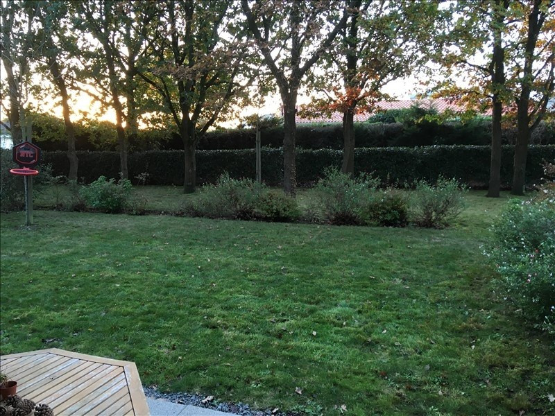 Sale apartment Saint herblain 254 900€ - Picture 4