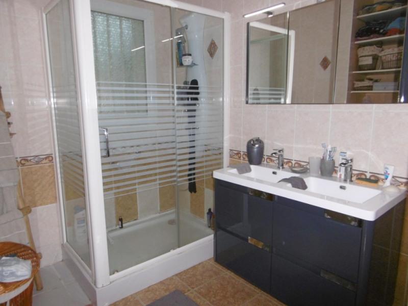 Sale house / villa Saint julien des landes 263000€ - Picture 8