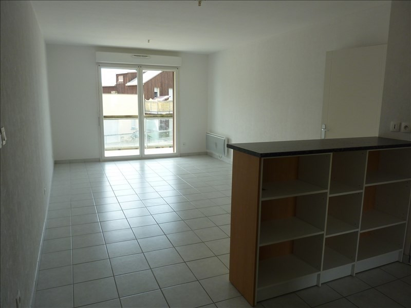 Sale apartment Vendome 128 000€ - Picture 3