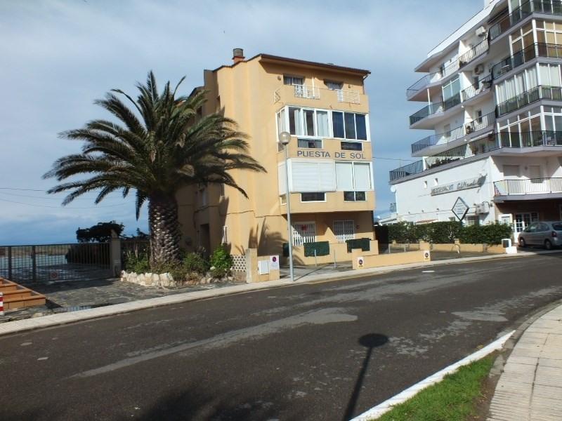Vente appartement Rosessanta-margarita 262500€ - Photo 1