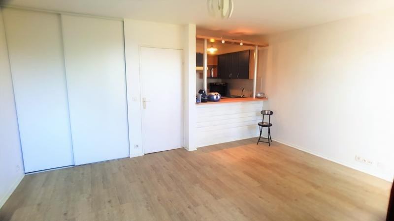 Vente appartement Chennevieres sur marne 159 500€ - Photo 5