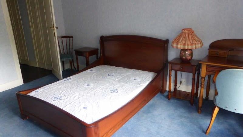 Verkauf von luxusobjekt wohnung Bagneres de luchon 100000€ - Fotografie 6