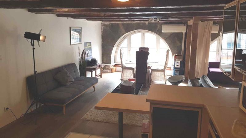Sale apartment Grenoble 255000€ - Picture 7