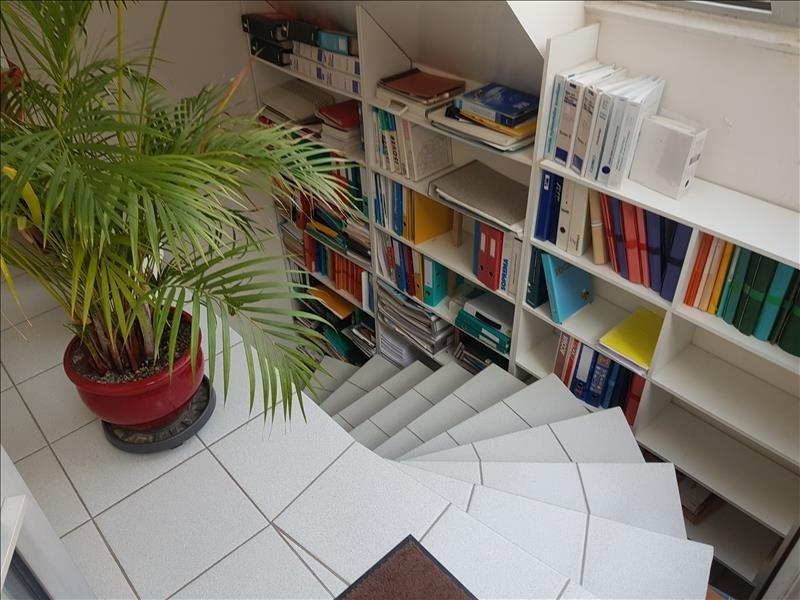 Sale house / villa Villemomble 549000€ - Picture 7
