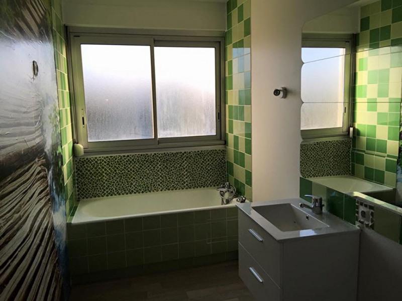 Vente appartement Brest 91300€ - Photo 5