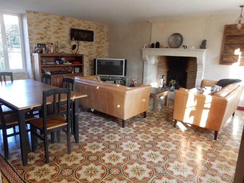 Vente maison / villa Falaise 232900€ - Photo 5