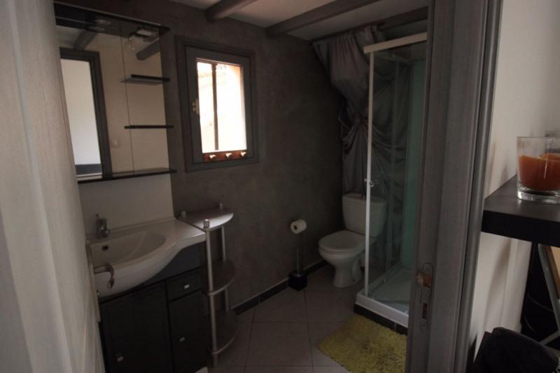 Vente maison / villa Marseille 356000€ - Photo 10
