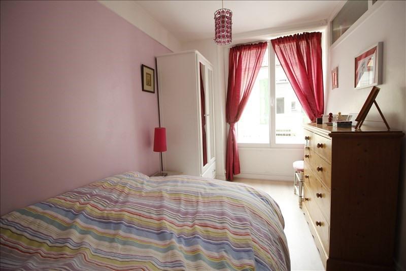 Vendita casa St germain en laye 315000€ - Fotografia 5