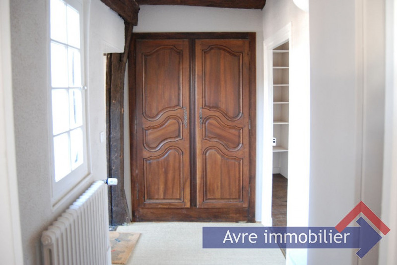 Sale apartment Verneuil d'avre et d'iton 164 000€ - Picture 5