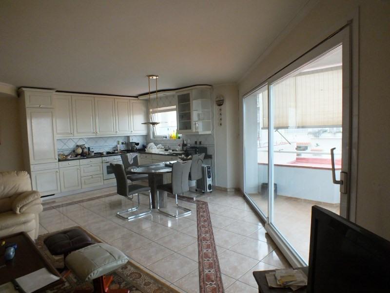 Vente appartement Empuriabrava 215000€ - Photo 11