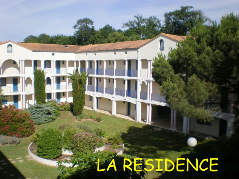 Sale apartment Vaux sur mer 85600€ - Picture 7
