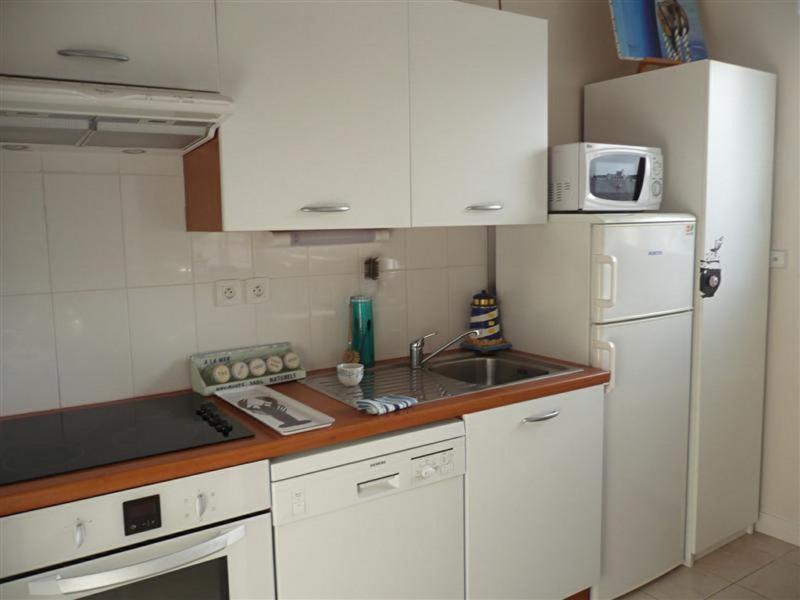 Sale house / villa Plouhinec 222400€ - Picture 9