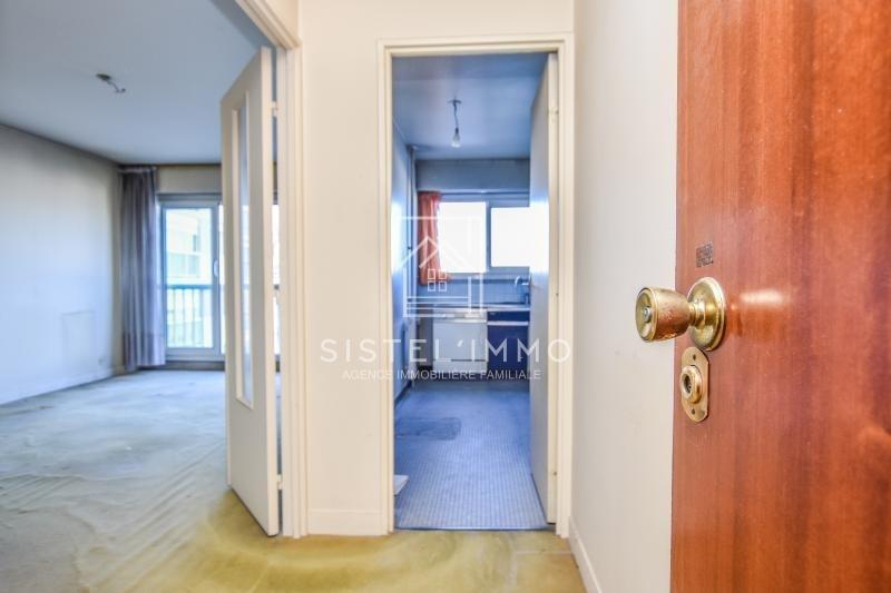 Sale apartment Paris 11ème 669500€ - Picture 6