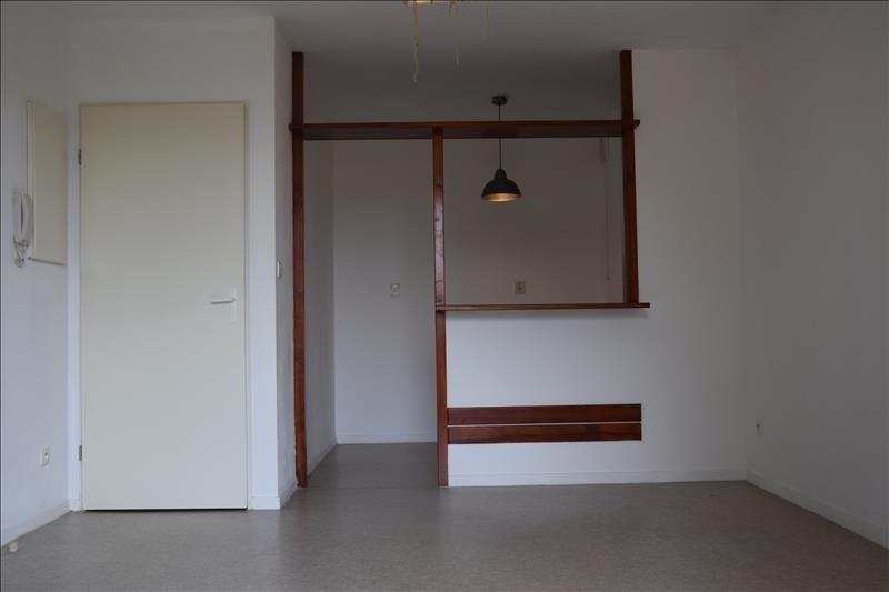 Location appartement Quint-fonsegrives 489€ CC - Photo 2