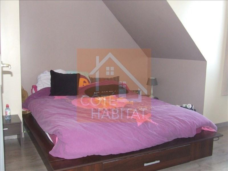 Vente maison / villa Avesnes sur helpe 177990€ - Photo 5