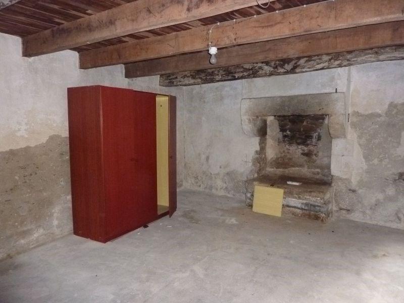 Vente immeuble Pontivy 125000€ - Photo 16