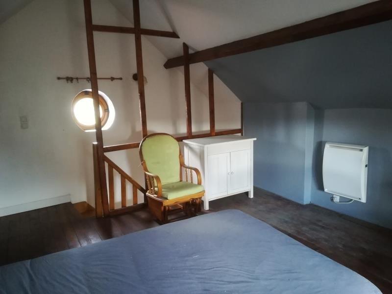 Vente maison / villa Metz en couture 65690€ - Photo 4