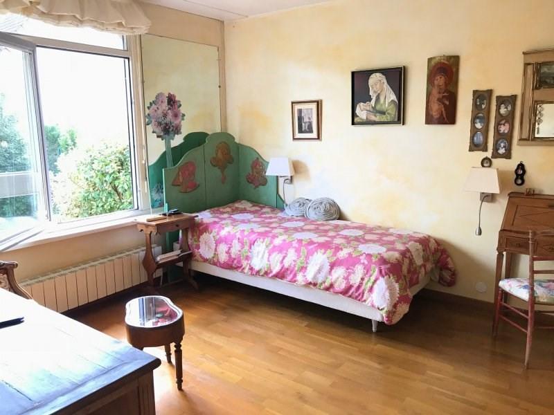 Vente maison / villa Villennes sur seine 599000€ - Photo 6