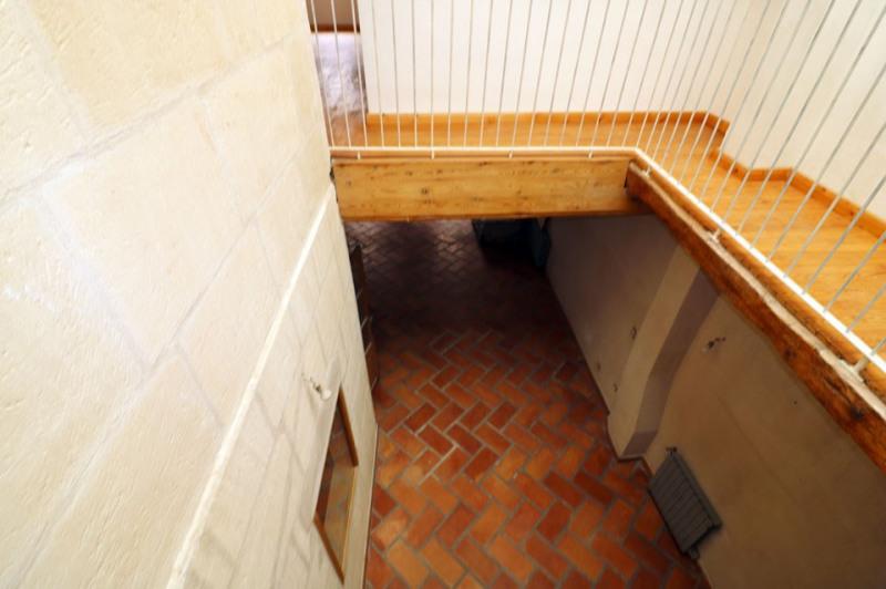 Verkoop  huis Arles 350000€ - Foto 18