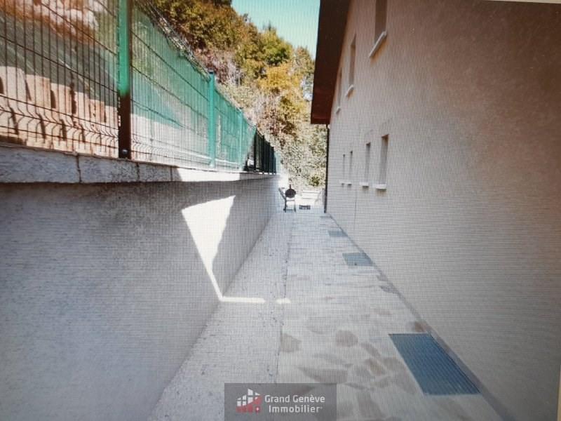 Sale house / villa Etrembieres 452000€ - Picture 6