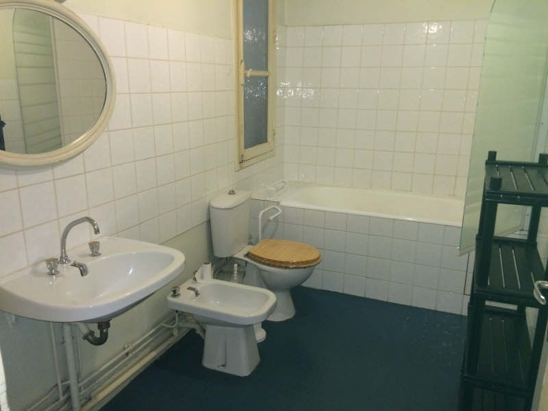 Rental apartment Pau 395€ CC - Picture 6