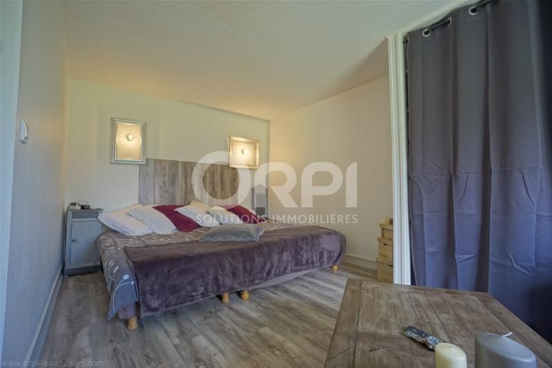Vente maison / villa Les andelys 283500€ - Photo 5
