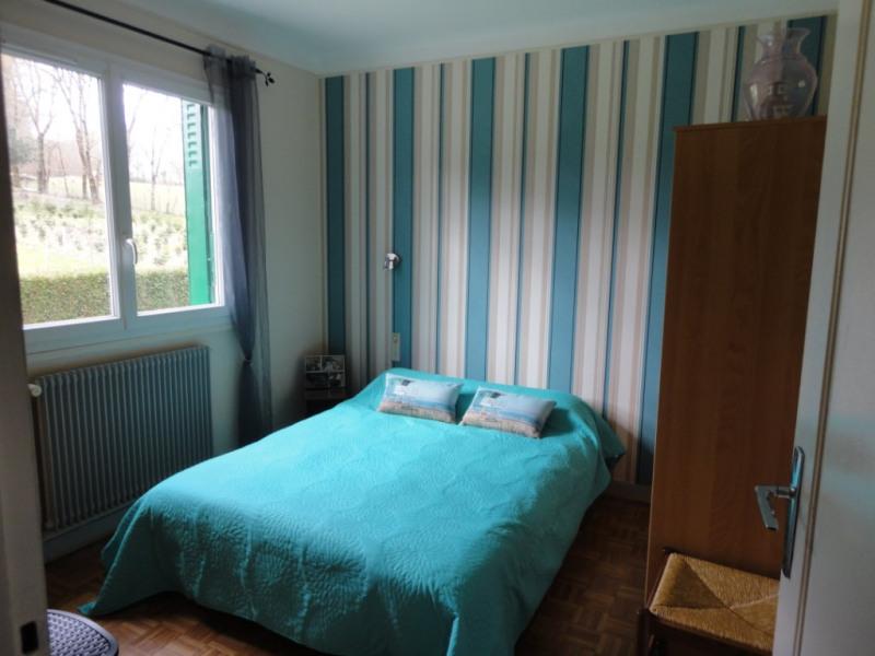 Sale house / villa Saint martin de jussac 122000€ - Picture 9