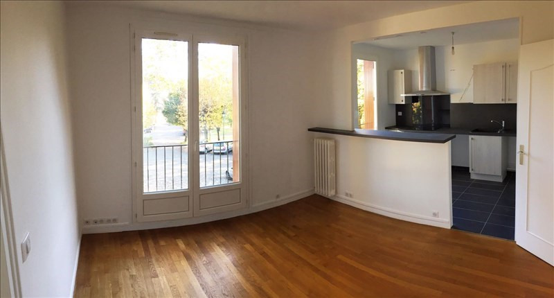 Location appartement Marly le roi 863€ CC - Photo 4