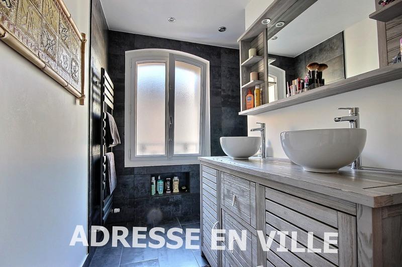 Verkoop van prestige  appartement Levallois-perret 1200000€ - Foto 5