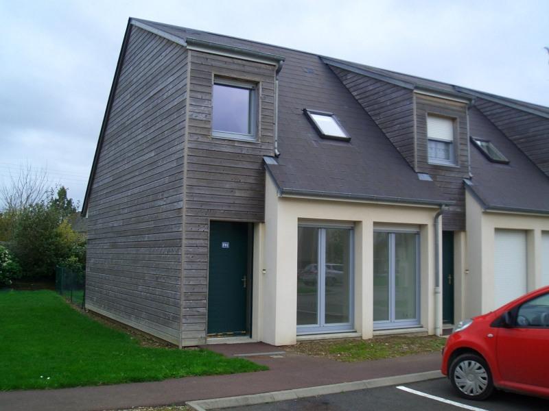 Venta  casa St lo 97000€ - Fotografía 1