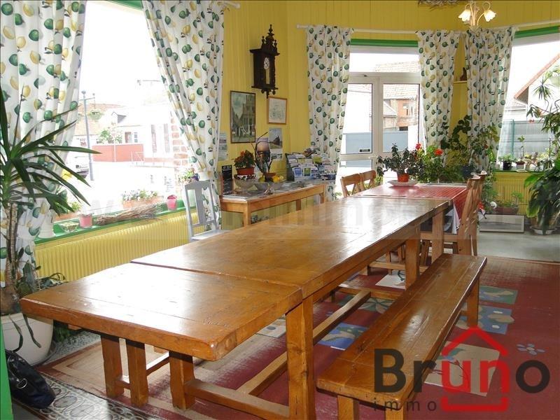 Venta  casa Noyelles sur mer 348900€ - Fotografía 12