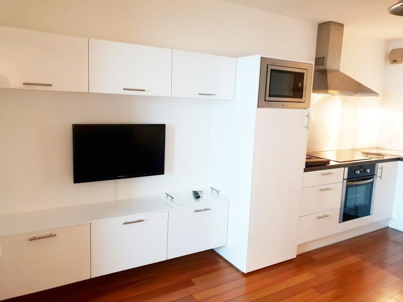 Vente appartement Banyuls sur mer 113000€ - Photo 2