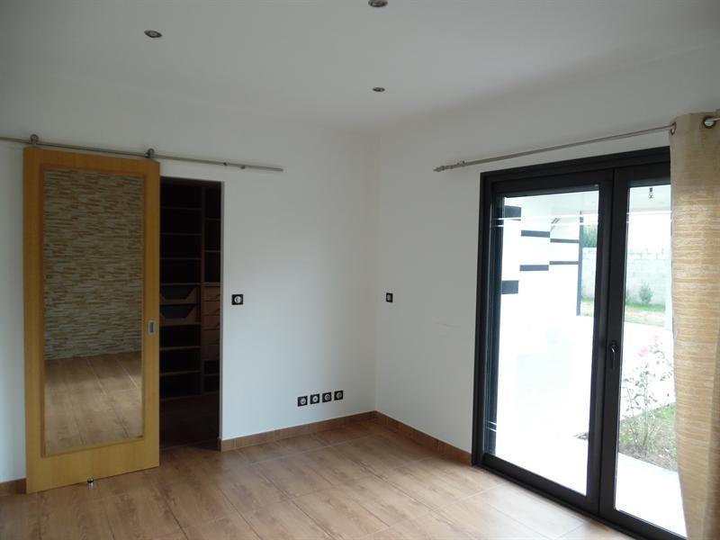 Sale house / villa Fontet 278200€ - Picture 5