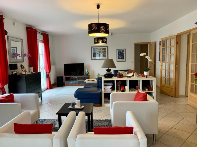 Vente de prestige maison / villa Caen 382000€ - Photo 2