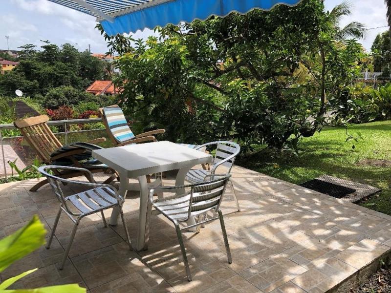 Vente maison / villa Les trois ilets 472500€ - Photo 4