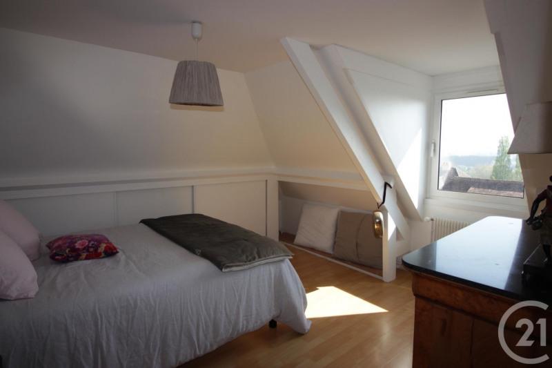Vente maison / villa St arnoult 478000€ - Photo 10