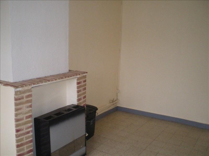 Location maison / villa Douai 350€ CC - Photo 1