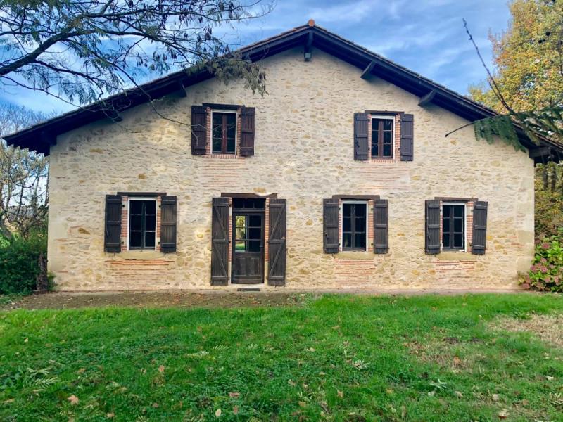 Vente maison / villa Souprosse 219000€ - Photo 10