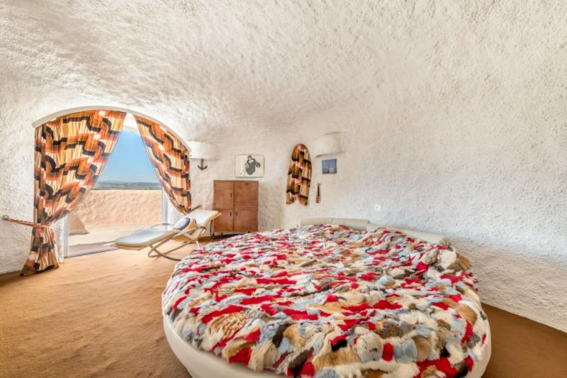 Vente de prestige maison / villa Lissieu 1050000€ - Photo 6