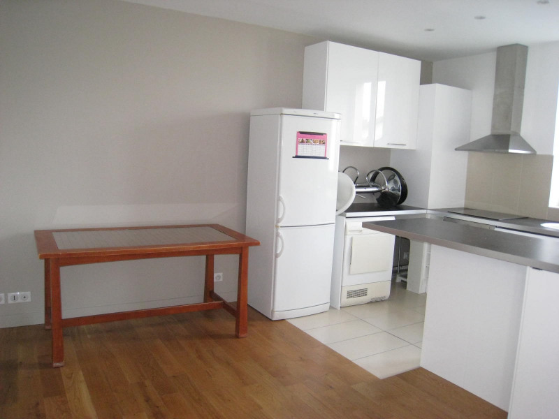 Location appartement Bry sur marne 900€ CC - Photo 1