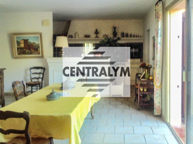 Vente de prestige maison / villa Saint aygulf 917526€ - Photo 8