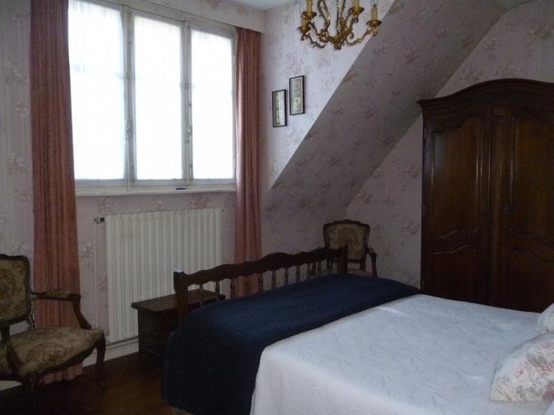 Vente maison / villa Douarnenez 90000€ - Photo 5