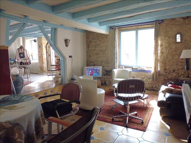 Vente maison / villa Poitiers 253200€ - Photo 5