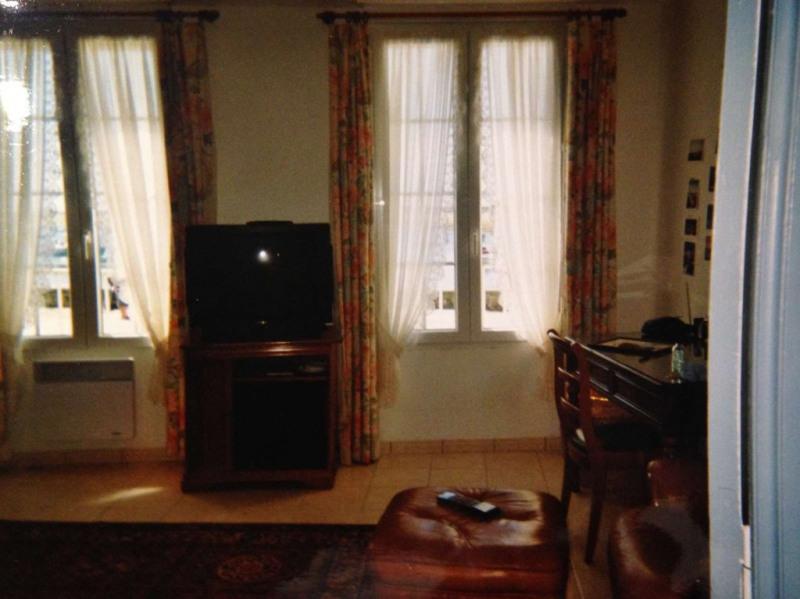 Vente maison / villa Ile de sein 488000€ - Photo 9