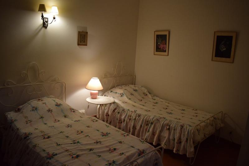 Immobile residenziali di prestigio casa Fayence 1260000€ - Fotografia 30