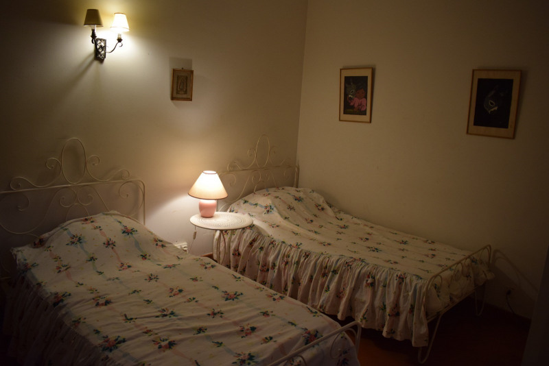 Deluxe sale house / villa Fayence 1260000€ - Picture 30