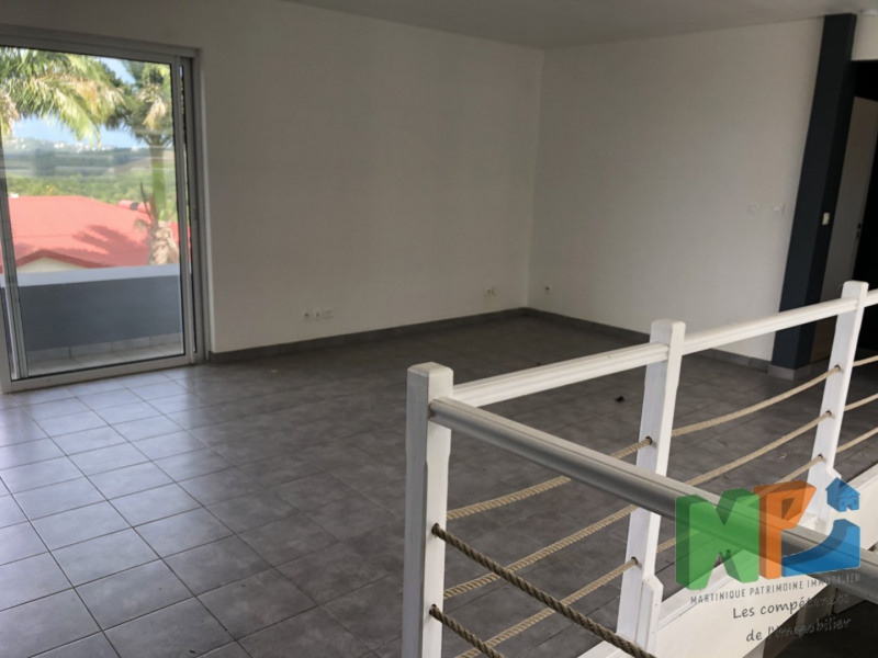 Sale house / villa Riviere salee 423225€ - Picture 2